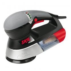 Slefuitor cu excentric 430 W Skil Hobby 7450AA - Slefuitoare