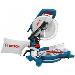 Professional Ferastrau circular stationar 2000 W BOSCH Professional GCM 10 J - Ferastraie stationare