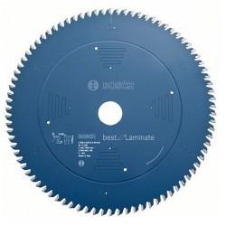 DISC PARCHET LAMINAT  254X30X84T (FOARTE FIN) - Ferastraie stationare