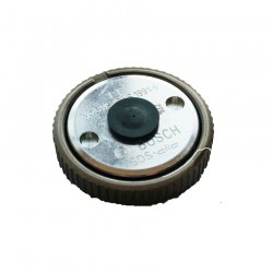 PIULITA SDS CLIC - Polizoare unghiulare