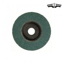 DISC EVANTAI Best for Inox CU DEGAJARE R 40/125 - Polizoare unghiulare