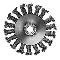 PERIE SARMA 100X0,5 - Polizoare unghiulare