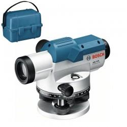 Professional Nivela optica BOSCH Professional GOL 32 G - Nivele optice