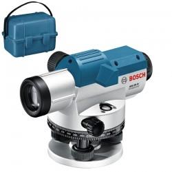 Professional Nivela optica BOSCH Professional GOL 26 G - Nivele optice