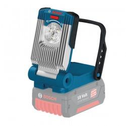 Professional Lampa 14,4/18 V BOSCH Professional GLI 14,4 V/18 V-LI FARA ACCU - Lanterne cu acumulator
