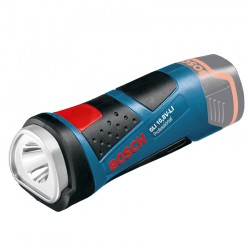 Professional Lampa 10,8 V BOSCH Professional GLI 10,8 V-LI FARA ACCU - Lanterne cu acumulator
