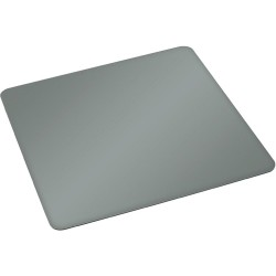 Placa de lipit (GG40) - Pistoale de lipit
