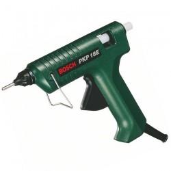 Pistol de lipit Bosch Verde PKP 18 E - Pistoale de lipit