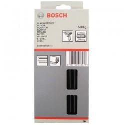 BOSCH Professional BAGHETA NEAGRA 11X200 500 g - Pistoale de lipit