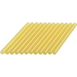 Baghete de lipit pentru lemn 11 mm (GG13) - Pistoale de lipit