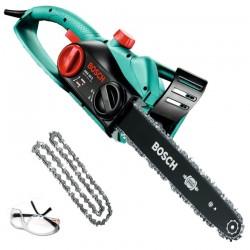 Ferastrau electric cu lant 1800 W+Lant+Ochelari Bosch Gradinarit AKE 40 S - Ferastraie cu lant (drujbe)