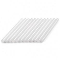 Baghete de lipit universale 7 mm (GG02) - Pistoale de lipit