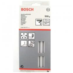 BOSCH Professional BAGHETA GRI 11X200 500 g - Pistoale de lipit
