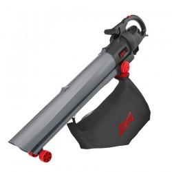 Suflanta/aspirator frunze 2800 W Skil Gradinarit 0790AA - Suflatoare/aspiratoare de frunze