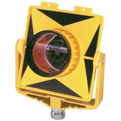 63-2010M-Y Prisma si panou de vizare din material plastic - Statii totale