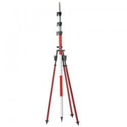 67-4250X Trepied pentru jaloane prisme cu Ø 25-38 mm - Statii totale