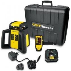 Nivela laser rotativa CST Berger RL25H SET - Nivele cu laser