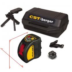 Nivela laser cu linii in cruce CST Berger ILM-XT - Nivele cu laser