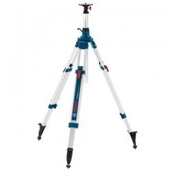 Stativ pentru constructii BOSCH Professional BOSCH BT 300 HD Stativ pentru constructii - Nivele cu laser