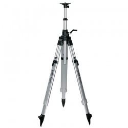 Stativ pentru constructii CST Berger ALQRI20-ELAZ Stativ cu manivela - Nivele cu laser