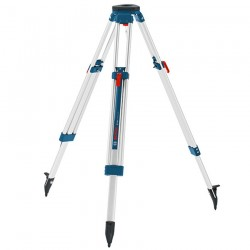 Stativ pentru constructii BOSCH Professional BOSCH BT 160 Stativ pentru constructii - Nivele cu laser