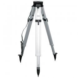 Stativ pentru constructii CST Berger ALQRI20-B Stativ de greutate medie din aluminiu cu dispozitiv de fixare rapida - Nivele cu laser