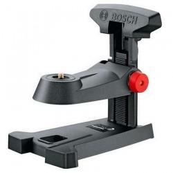 Suport universal perete Bosch Verde BOSCH MM 1 Suport, mini stativ - Nivele cu laser