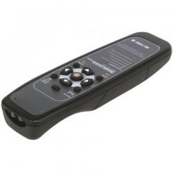 RC700 Telecomanda - Nivele cu laser