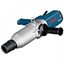 Professional Masina de insurubat cu impulsuri 920 W BOSCH Professional GDS 30 - Masini de insurubat