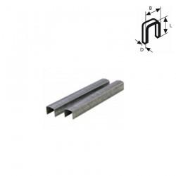 5000 CAPSE 1,2/25 MM PT. GTK 40 - Capsatoare
