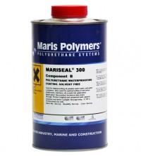Membrana hidroizolanta rezervoare apa MARISEAL 300® - Pelicule hidroizolante pentru diverse suprafete