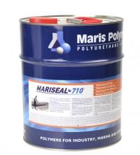 Amorsa pentru suprafete absorbante MARISEAL 710® - Pelicule hidroizolante pentru diverse suprafete