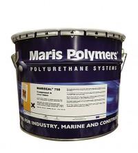 Amorsa pentru membrane rezervoare apa MARISEAL 750® - Pelicule hidroizolante pentru diverse suprafete