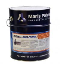 Amorsa pentru suprafete neabsorbante MARISEAL® AQUA PRIMER  - Pelicule hidroizolante pentru diverse suprafete