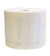 Panza armare MARISEAL® FABRIC - Pelicule hidroizolante pentru diverse suprafete