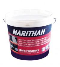 Membrana hidroizolanta poliuretanica MARITHAN®  - Pelicule hidroizolante pentru diverse suprafete