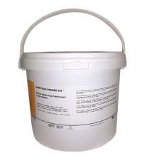 Amorsa poliuretanica MARITHAN® PRIMER PU - Pelicule hidroizolante pentru diverse suprafete