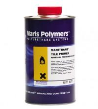 Amorsa pentru membranele transparente MARITRANS® TILE-PRIMER - Pelicule hidroizolante pentru diverse suprafete