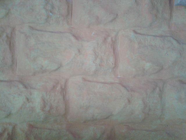 Placare cu piatra perete interior - CONSTRUCTII MILLENIUM 1 - Placare cu piatra perete interior -