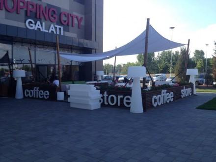 Terasa Coffe Store - Terasa Coffe Store