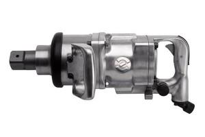 Ciocan pneumatic reversibil 1.1 2 3388 Nm UNIOR - Masini de gaurit pneumatice - Unior