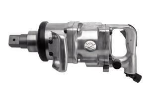 Ciocan pneumatic reversibil de 1.1 2 4065 Nm UNIOR - Masini de gaurit pneumatice - Unior