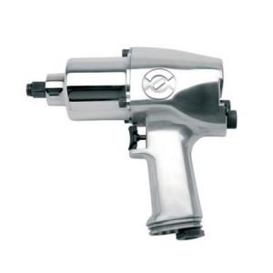 Pistol pneumatic 1 2 813 Nm UNIOR - Masini de gaurit pneumatice - Unior