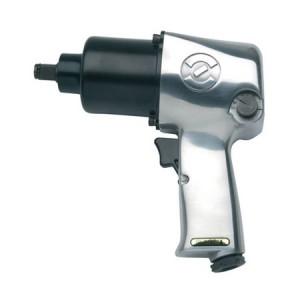 Pistol pneumatic 1 2 814 Nm UNIOR - Masini de gaurit pneumatice - Unior