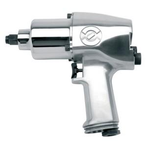 Pistol pneumatic 3 4 1016 Nm UNIOR - Masini de gaurit pneumatice - Unior