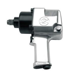 Pistol pneumatic 3 4 1491 Nm UNIOR - Masini de gaurit pneumatice - Unior