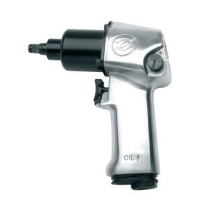 Pistol pneumatic 3 8 271 Nm UNIOR - Masini de gaurit pneumatice - Unior