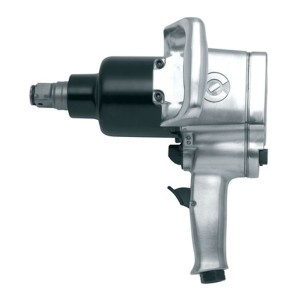 Masina de insurubat cu impact 1 2439 Nm 1592 UNIOR - Masini de gaurit pneumatice - Unior