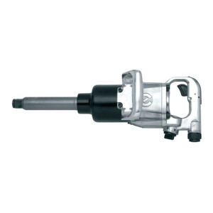 Masina de insurubat cu impact 1 2439 Nm 1591 UNIOR - Masini de gaurit pneumatice - Unior