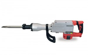 Ciocan demolator HD 15 K STAYER - Ciocane demolatoare - STYER